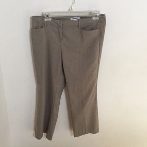 New York & Company petite dress pants